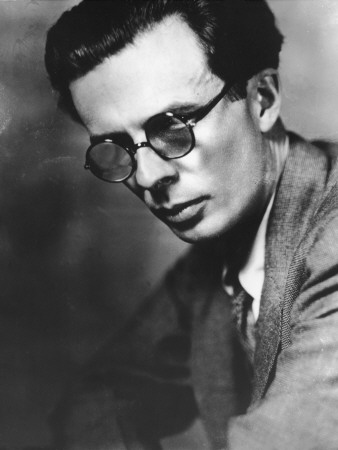 huxley essays humanist Many people thought agnosticism a cover for materialism, and huxley was thus   hundreds of his essays, especially those on education and criticism of the  bible  september 23, 1860: on secular humanism, immortality, clerical  immorality.