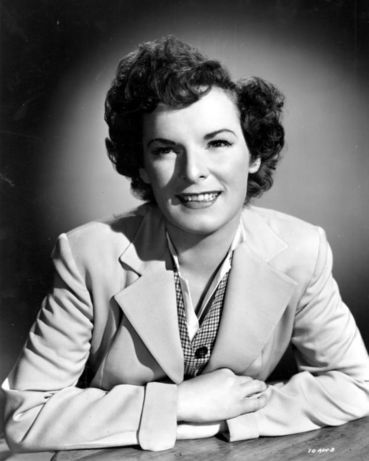 mercedes mccambridge actress