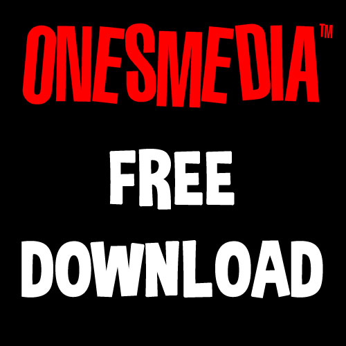 FREE DOWNLOAD