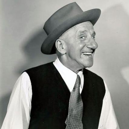 JIMMY DURANTE COLLECTION