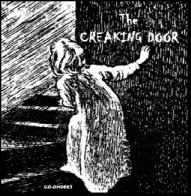 THE CREAKING DOOR